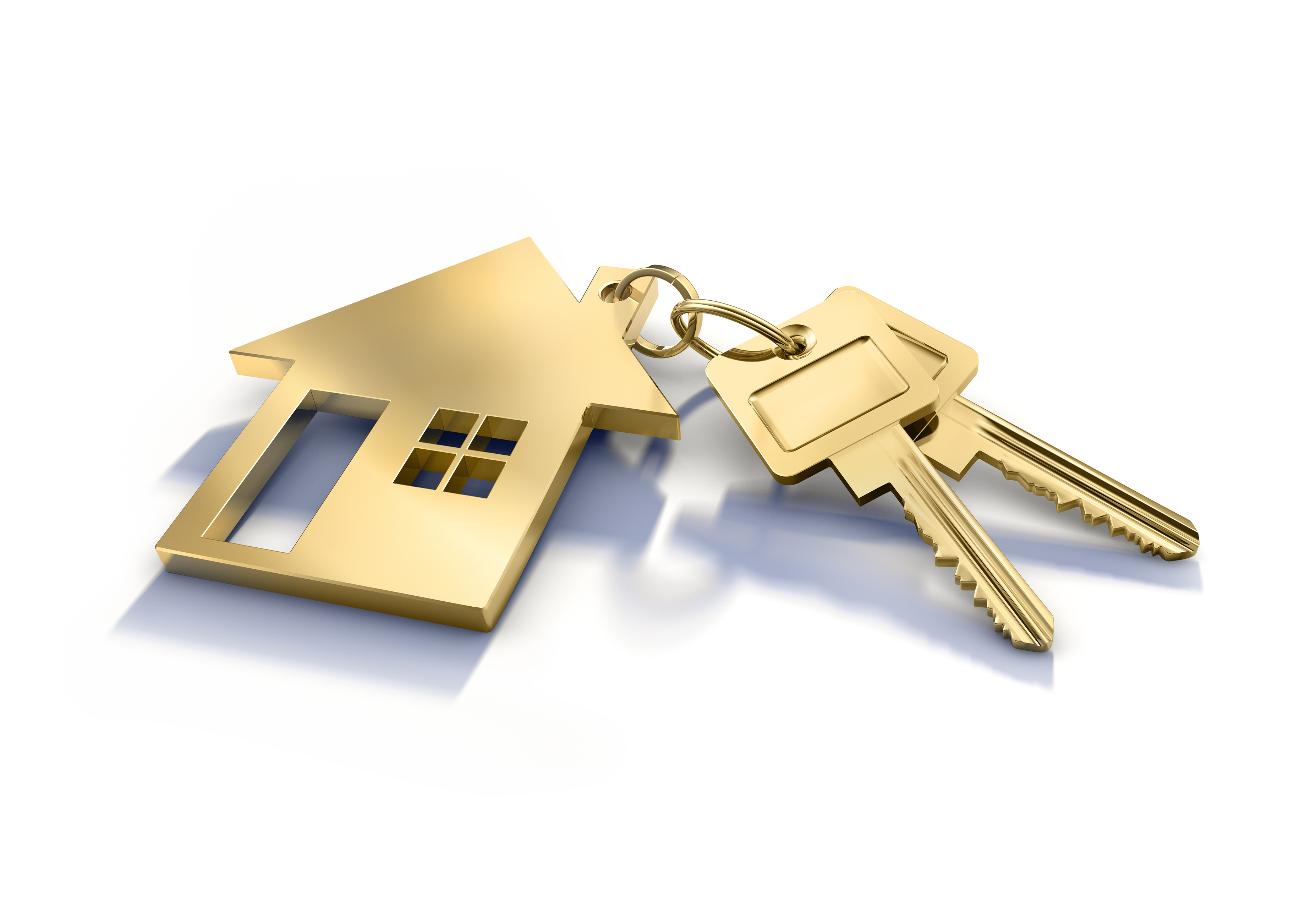 volksbank senden immobilien